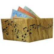 legno-e-note-anteriore
