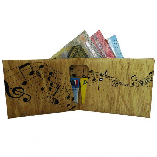 legno-e-note-posteriore