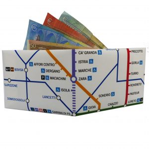 metro-milano-fronte