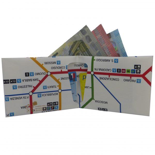 metro-milano-retro