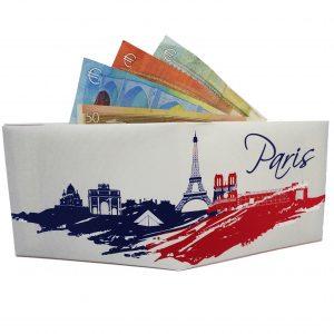 paris-fronte