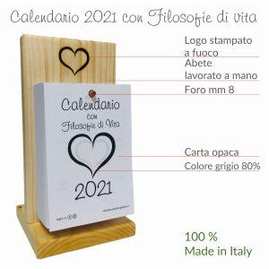 ok Pag Amazon Supporto e ricarica Gabriele 2021