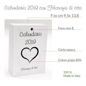 Pag Amazon solo calendario